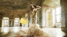 Sheena Sujan Handbags Offer Simple Timeless Luxury - http://latestfashionpicks.todayswebgifts.com/sheena-sujan-handbags-offer-simple-timeless-luxury/