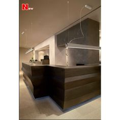 Led profiili Decor, Furniture, Bathroom Lighting, Lighted Bathroom Mirror, Home Decor, Bathroom Mirror, Bathroom, Bathtub, Mirror