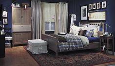 Ikea-hemnes-bedroom-furniture-photo-10