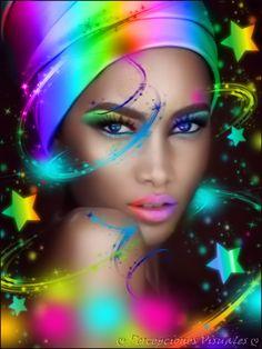 ♡Beautiful colours