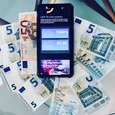 Earn from Smartphone, it's Online Mobile business, Signup today and start earning 5 types of income. Very easy to understand. Interested, ping me for more info Mobile Business, Way To Make Money, How To Make, Online Mobile, It's Amazing, Problem Solving, Smartphone, Join, Product Launch