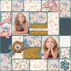 """PROJECT LIFE TEMPLATES VOL 3 by Ilonka @ http://digital-crea.fr/shop/?main_page=index&manufacturers_id=177  http://www.godigitalscrapbooking.com/shop/index.php?main_page=index&manufacturers_id=123  http://www.digiscrapbooking.ch/shop/index.php?main_page=index&manufacturers_id=131&zenid=505e549644797992fb6f20f38872706b   http://withlovestudio.net/shop/ Elements and paper """"Count on me"""" by Anita Designs http://shop.thedigitalpress.co/Count-on-me-Collection.html Photo by Pixabay"""