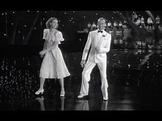"""(Old) Movie Dance Scenes Mashup (Mark Ronson-Uptown Funk ft.Bruno Mars)"""" **All clips are from the 'Golden Age of Hollywood'. None of the clips has been altered -sped up or slowed down. Dance Music, Film Dance, Dance Movies, Lets Dance, Shall We Dance, Mark Ronson, Camouflage Art, Classic Hollywood, Old Hollywood"""