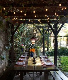 Eclectic decks and patios #decks #exteriors #eclectic #patios