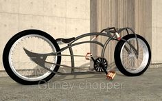 custom cruisers bicycles - Google Search