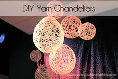 The proliferation of this type of DIY project has resulted in numerous tutorials and it has filtered into popular home improvement shows over the years, my goal is to take this concept in new directions in the Lace light project