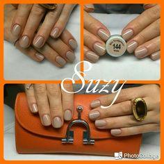 Suzy bio sculpture nail art Bio Sculpture Nails, Photocollage, Suzy, Nail Designs, Make Up, Design Ideas, Nail Art, Hair, Beauty