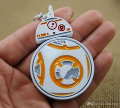 1000+ ideas about Retractable Key Chain on Pinterest | Key Chain ...