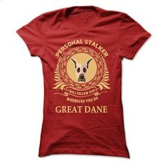 great dane - #creative tshirt #sweatshirt tunic. BUY NOW => https://www.sunfrog.com/Pets/great-dane-54286501-Ladies.html?68278