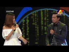 Bayon TV, The Style Cambodia, Khmer TV Program, 23 July 2016 Part 02, Sa...