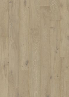 Quick-Step Lichte eik stormweer extra mat Parket   Compact Grande COMG5110 Hardwood Floors, Flooring, Compact, Home, Stainless Steel, Underfloor Heating, Soil Type, Planks, Grey Colors