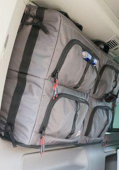 Minivan Camping, Truck Camping, Camping Gear, Cargo Trailer Camper, Bus Camper, Camping Must Haves, Ford Transit Connect Camper, Mercedes Camper, Kangoo Camper