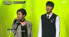 치타X장성환, 모두를 울린 세월호 노래 'Yellow ocean' [영상/가사] #JTBC, #YellowOcean, #세월호, #장성환, #치타, #힙합의민족