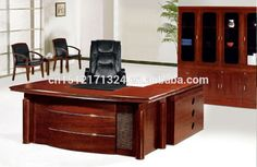 office table models. Exellent Table Popular Office Design Classic Manager Table Model  MDFveneer Or  Paper To Office Table Models
