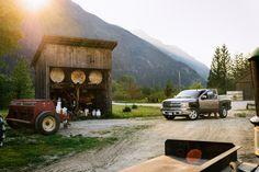 Kevin Arnold Photography | Automotive | 16