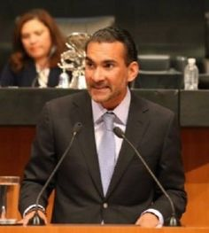 Urge establecer una mesa intersecretarial para intervenir en la contaminación en Lagos de Montebello: Melgar http://noticiasdechiapas.com.mx/nota.php?id=82601
