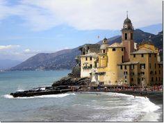 italian harbor - Google Search