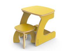 super cool new kids furniture