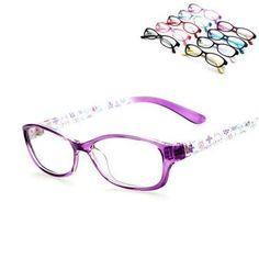 80248e625f 2018 Glasses Frame Kids Boy Lunettes De Vue Enfant Children's Glasses  Framesiehrb Lunette De Vue Enfant