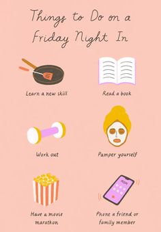 Self Care Bullet Journal, Bullet Journal Ideas Pages, Journal App, Feel Good Friday, Friday Feeling, Vie Motivation, Get My Life Together, Glow Up Tips, Things To Do When Bored