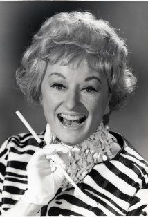 Phyllis Diller 1917-2012 (Age 95) Died from Natural causes