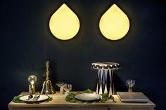 SupperScene | The popup shop Spazio Pontaccio pic by Fabrizio Annibali