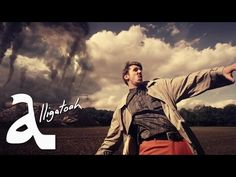 Alligatoah - Lass liegen (Official Video) - YouTube