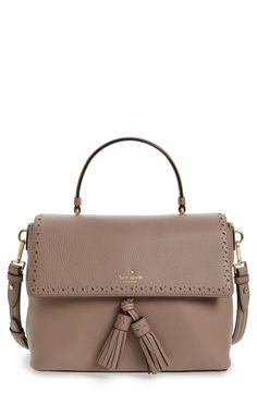 kate spade new york satchel