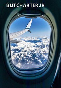 سایت کاوات معتبرترین سایت فروش بلیط هواپیما در ایران