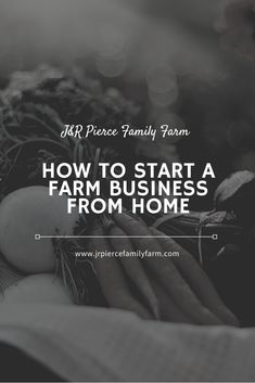 Think you have what it takes to turn your farm into a full-fledged business? Here are some tips for getting started. Think you have what it takes to turn your farm into a full-fledged business? Here are some tips for getting started. Building Raised Beds, Raised Garden Beds, Starting A Farm, Starting A Business, Farm Business, Business Tips, Business Cards, Raising Rabbits, Raising Ducks