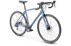Trek Crossrip Elite 2014 Cyclocross Bike | Evans Cycles
