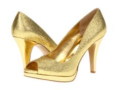 Nine West Danee.  Well, well, well, looky looky what I just bought me! Hopefully they look just as good in person :)