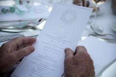 Destination Wedding Planner in Greece - Destination Wedding - Island Private House - Athens Riviera - Greece Greek Wedding, Wedding Menu, Wedding Planner, Destination Wedding, What Is Love, Greece, Island, Table, Wedding Planer