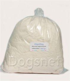 http://produto.mercadolivre.com.br/MLB-751145495-algodog-500gr-algodo-impermeavel-hidrofobo-proteger-ouvido-_JM