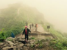 Treks around Pune, Tikona fort, Forts in Maharashtra