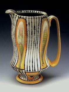 Lorna Meaden http://www.lornameadenpottery.com/