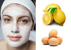 Homemade Face Mask To Tighten Your Skin Faster Than Botox The Face, Bald Hair, Get Rid Of Blackheads, Face Masks For Kids, Beauty Guide, Unwanted Hair, Homemade Face Masks, Healthy Beauty, Facial Masks