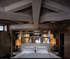 luxury chalet design in the French Alps (11).jpg