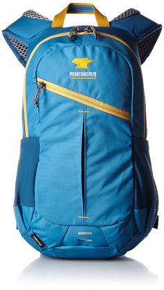 e10810fa41 Mountainsmith Clear Creek WSD Backpack     For more information