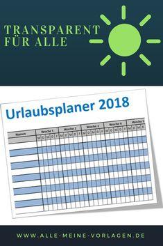 82 best Excel-Vorlagen und mehr... images on Pinterest in 2018 ...