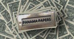 The Panama Papers: however the world's wealthy and illustrious hide their cash offshore