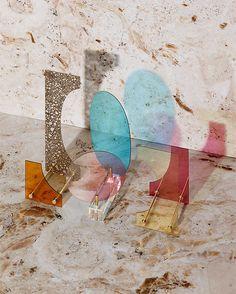 Source: valleygyal Iphone Wallpaper Photos, Aqua Wallpaper, Modern Wallpaper, Neri And Hu, Herringbone Wallpaper, Buy Wallpaper Online, Wallpaper Magazine, Eclectic Design, Lovers Art