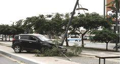 Polícia de Trânsito regista mais de 400 mortes em Luanda em seis meses http://angorussia.com/noticias/angola-noticias/policia-transito-regista-mais-400-mortes-luanda-seis-meses/