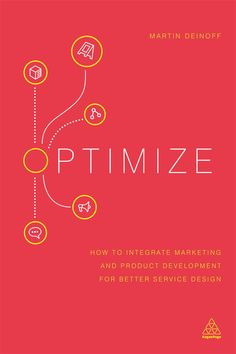 •Shows how to make use of digital customer engagement to make a real impact on the bottom line •Presents arguments that will change practitioners' outlook on where marketing efforts should begin within the product life cycle •Helps better understand the behaviour of customers, their needs and motivations