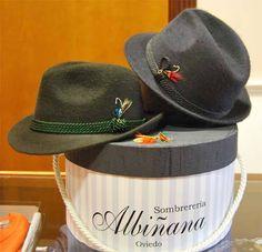37 mejores imágenes de Sombrereras - Hat Box  1434fbd89d0