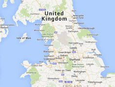 Gluten Free Place to Eat in North West England - North West England including the Lake District, Lancashire and Merseyside. Barrow In Furness, Southport, New Home Designs, Isle Of Man, New Homes For Sale, Lake District, Newcastle, Great Britain, North West