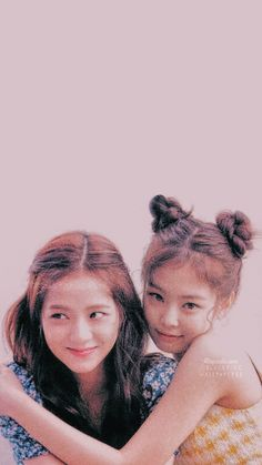 JENSOO BLACKPINK WALLPAPER/LOCKSCREEN Follow me on Instagram for more !!! @blackpinkwallpaper88 #blackpink #blackpinkwallpaper #kpopwallpapers #JENSOO #lockscreen #kpoplockscreen #blackpinklockscreen