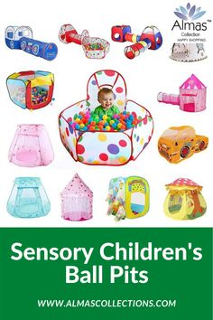FROM ONLY $24.98 + FREE SHIPPING  Are you looking for something fun for your little ones? Something that will keep them happy and active as well as improve their hand & eye coordination and social skills. Then this is what you want! It comes in 36 amazing designs to choose from, so everything for the unique personality that is your children.  #kidstoys #usa #uk #france #canada #australia #sensorypit #ballpit #toddlertoys #indoortoys #outdoortoys Toddler Gifts, Toddler Toys, Baby Gifts, Birthday Gifts For Boys, Gifts For Kids, Ball Pit Tent, Best Christmas Toys, Best Kids Toys, Outdoor Toys
