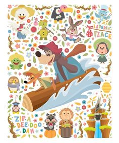 Disney Diy, Disney Cute, Retro Disney, Disney Songs, Disney Crafts, Disney Stuff, Splash Mountain, Disney Fanatic, Disney Addict