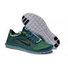 Nike Air Max 90-Michigan #sneakers #kicks